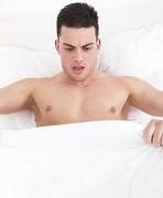 Những điều nam giới ít để ý về tình dục