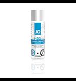 Gel Bôi Trơn System Jo H2O Cool - Cuộc Yêu Trơn Tru Thoải Mái Không Đau Rát