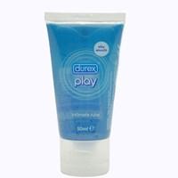Gel Bôi Trơn Durex Play Intimate Lube - Chống Khô Âm Đạo Tạo Sự Trơn Mượt
