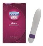 Sextoy - Máy Massage Tình Yêu Durex Play Allure
