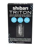 Shibari Triton Chai Xịt Chống Xuất Tinh Sớm Cao Cấp Hiệu Quả Từ Mỹ