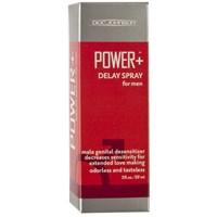 Power Delay Spray Chống Xuất Tinh Sớm Nam Giới Hiệu Quả Cho Bản Lĩnh Phái Mạnh